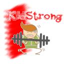 KidStrong