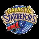 Galactic Starveyors VBS